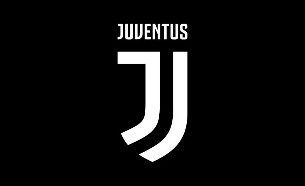 Investire sul titolo Juventus: tutto ciò che c'è da sapere